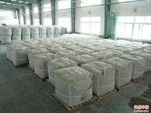 Adipic Acid CAS NO:124-04-9 Low price