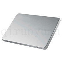 made in china 128gb 256GB 512GB 1TB 2TB 3TB 4TB Portable External 500gb 5400rpm ide hard disk drives