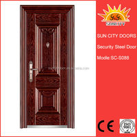 used exterior doors for sale SC-S088
