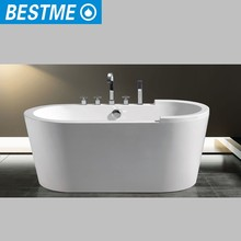wholesale prices cheap price soaking tub on sale