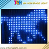 Hot Sales High Brightness xxx Images P16 Video Outdoor Led Curtain