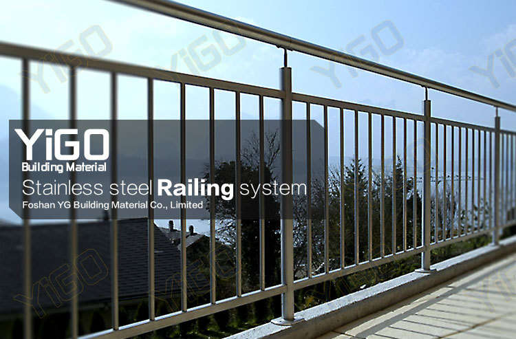 rampes d 39 escalier ext rieur prix ext rieur rampe d. Black Bedroom Furniture Sets. Home Design Ideas