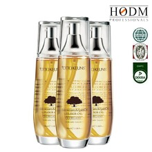 PREMIUM QUALITY Cosmetic Argan oil product 100% Pure, Cold pressed, Unrefined, All natural for hair and skin care