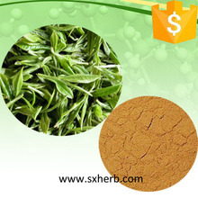 Trade assurance Supplier, Tonking Biotech Green tea extract, Tea polyphenols