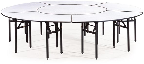 Umbrella buying guide furthermore 6c7a1ee87dae149a moreover 8 Person Round Table Dimensions together with Dimensions besides Ladder Style 4 Leg Set 331340. on round dining table for 6