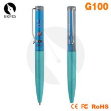 Shibell erase pen ink on paper incense pen green laser pens price