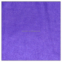 Plain Dyed Single Jersey Fabric