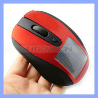 1200DPI Computer 2.4GHz USB Wireless Optical Mouse Driver for Promotion