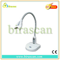 original factory produce medical teeth cleaning whitening machine