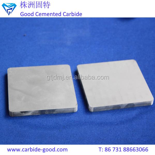 tungsten carbide bar (30).jpg