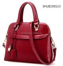 Women Korean Style Fashion Bag Top Sale Tote Bags