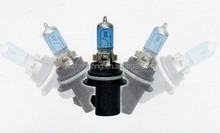 Halogen auto lampe h7 100w,halogen lamp 12v 100w,auto halogen bulb H1 series lamp