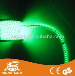 2012 Hot Chinese Style Environmental 220V Led Strip