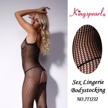 2014 New arrival fashionable turkish sex lingerie