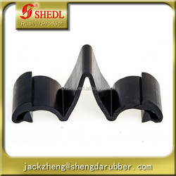 Rubber Expansion Joints Extruded