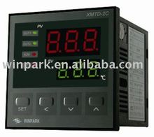 Temperature Controller for Injection molding machine, extrusion machine, hot runner, boiler, oven...