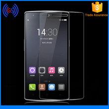 9H 2.5D 0.33mm Tempered Glass Screen Protecto For Huawei Honour X1