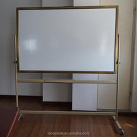 NEW Arrival!!whiteboard for classroom and office