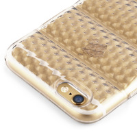 2015 Hot Style Soft tpu Mobile Phone Cover For iPhone 6 Case