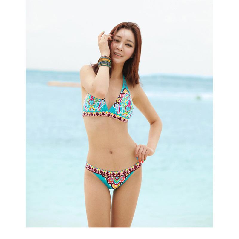 printing Bikini swimsuit8.jpg