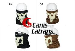 TAD Gear Merino Proline Neck Gaiter/fashion neck gaiter/fleece neck gaiter
