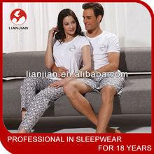 nombre de marca de ropa de dormir