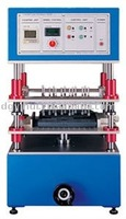 Button Load Durability Testing Machine (5102)