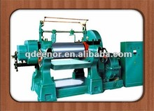 High Quality High Technology two roll mixing mill machine/china factory direct sales two roll mixing mill machine