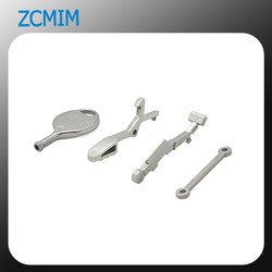Metal Injection Moulding Machinery Spare Parts