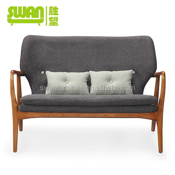 5013 Modern Wooden Sofa Legs Buy Wooden Sofa Legs Modern