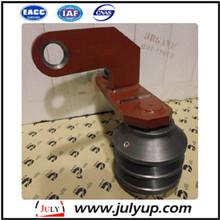 For Cummins Diesel Engine Parts Fan Belt Tensioner 4915200