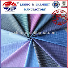2012 fashion design cotton polyester fabric