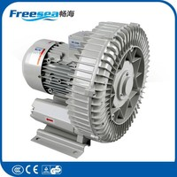 Freesea inflatable blower motor for wholesales