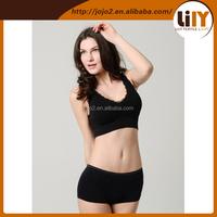 hot images women underwear sex dress bra set www xxx sexy com price of the bra and penty