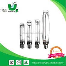 250w/400w/600w/1000w HPS grow light high/horticulture HPS bulb/ hydroponics greenhouse HPS light