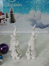Wonderful Christmas snowman decorations