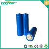 1.5V 2900mah AA size Li Fe battery lithium battery solar cells for sale