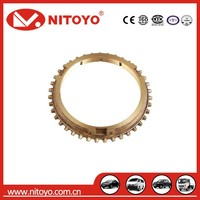 gearbox synchronizer ring for Mitsubishi ME600803 43383-45000