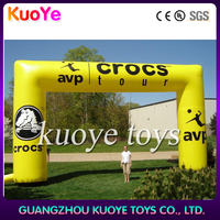 inflatable archway,inflatable arch door,inflatable arch outdoor