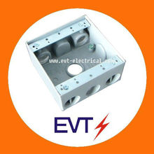 Waterproof Junction Boxes with