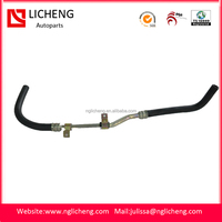 Car parts power steering hose/fuel pipe for GM Buick OEM 5495150