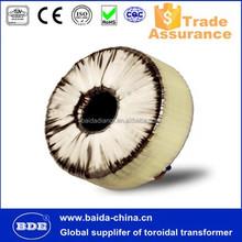 Inverter 220v 12v led transformer 1000w