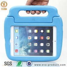 Custom Best Selling wholesale unique fashion design lovely case for iPad mini
