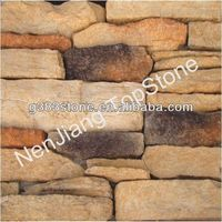 decorative landscaping hotsale bricks