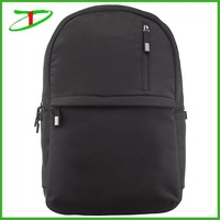 high quality products design your own school book bag