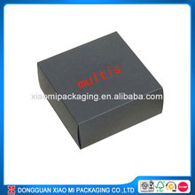 print classics black lipstick cosmetic box