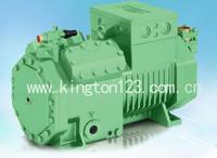 4FC-5.2 5hp bitzer compressor spare parts,bitzer refrigeration compressor for sale,bitzer compressor catalogue