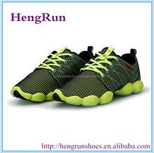 New design men & women fashion casual outdoor sport walking shoes