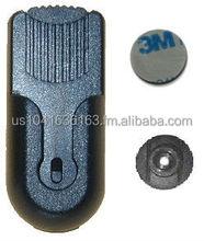 Ultra Swivel Belt Clip