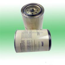 racor fuel filter water separator diesel fuel water separation filter R60T R120T R90T